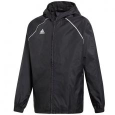Adidas Core 18 RN M CE9048 football jacket