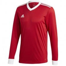 T-shirt adidas Table 18 JSY L JR CZ5456
