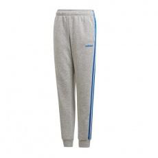 Adidas Essentials 3S Pant JR DX2476 pants