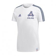 Adidas England Polo CI TEE T-shirt M CF1702