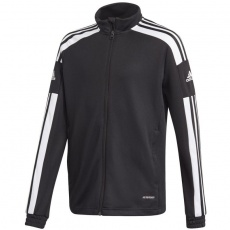 Adidas Squadra 21 Training Jacket Jr GK9542