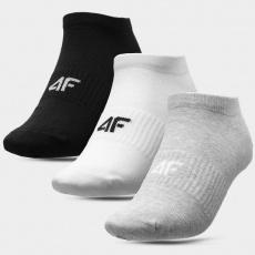 4F M NOSH4-SOM301 25M socks