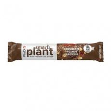 Smart Plant Bar 64g chocolate peanut brownie