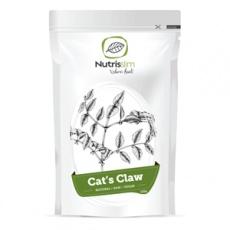 Cat's Claw Powder 125g (Mačací pazúr)