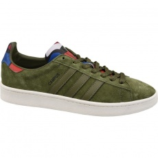 Adidas Campus M BB0077 shoes 40 2/3