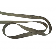 "páska ráfikové 26-29 ""- 18mm nylon"
