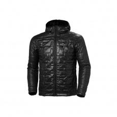 Lifaloft Hood Insulator Jacket M