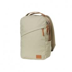 Helly Hansen Copenhagen Backpack 67355-706
