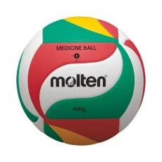Molten volleyball V5M9000 400gr