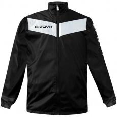 Jacket Givova Rain Scudo RJ005 1003