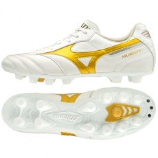 Mizuno Morelia II Elite M P1GA200350 football shoes