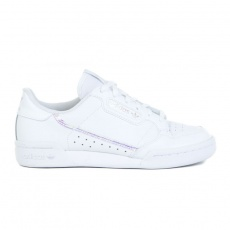 Adidas Continental 80 Jr FU6669 shoes