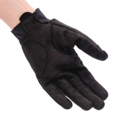 Bicycle gloves Gl Long 80