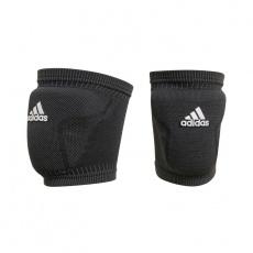 Adidas Primeknit M FS0798 Shin Pads