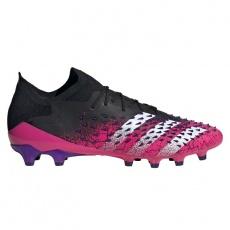 Adidas Predator Freak.1 Low AG M FZ3751 football boots