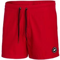 4F M H4L21 SKMT001 62S shorts