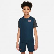 Nike Nike CR7 Dri-FIT Jr DA5595 454 T-shirt
