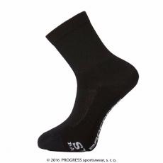 P MNB MANAGER BAMBOO ponožky s bambusom