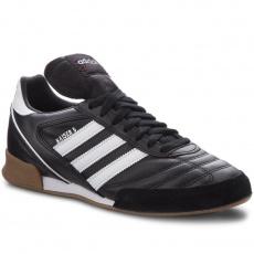 ADIDAS Kaiser 5 Goal black/foowhite/none Čierna