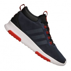 Adidas Cloudfoam Racer MID Winter M BC0128 shoes