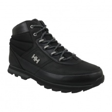 Helly Hansen Woodlands M 10823-990 shoes