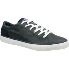 Copenhagen Leather Shoe M shoes