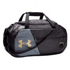 Bag Under Armor Undeniable Duffel 4.0 SM 1342656-002
