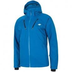 4F M H4Z19-KUMN005 33S ski jacket