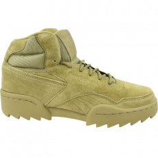 Exofit Hi Plus Rippleboot M shoes