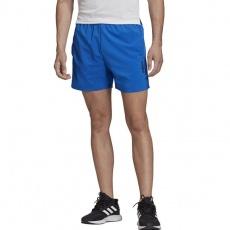 Adidas Essentials Plain Chelsea M FM6073 shorts