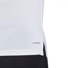 Adidas Mufc Training M FR3657 football shirt