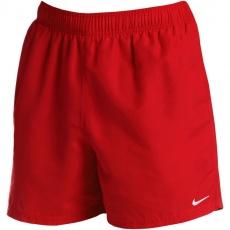 Nike 7 Volley M NESSA559 614 swimming shorts