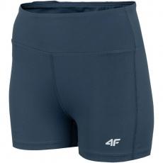 4F W shorts H4L21-SKDF014 31S