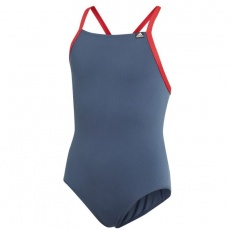 Adidas Sports Performance Swimsuit Jr GN5877