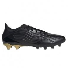 Adidas Copa Sense.1 AG M FW6502 football boots