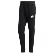 Adidas Aeoready Desig M H28788 pants