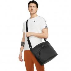 Nike Sportswear Essentials Tote-Mtr CV1056 011 bag