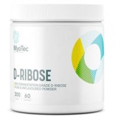 D-Ribose 300g