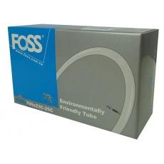 duša FOSS 700x23-25c FV