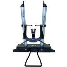 centrovací stolice M-Wave