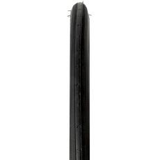 plášť KENDA 27x1 1/8 (630-25) (K-33) čierny