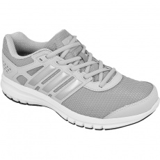 Adidas Duramo Lite W BB0886 running shoes