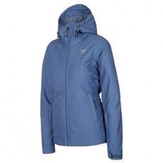 4F W ski jacket H4Z19-KUDN001 47M