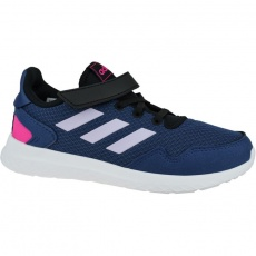 Adidas Archivo C Jr EH0540 shoes