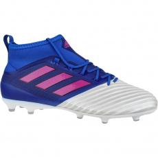 Ace 17.2 Primemesh FG M shoes