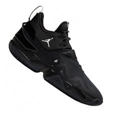 Nike Jordan Westbrook One Take M CJ0780-002