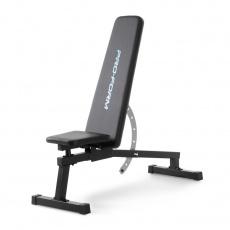 Proform Sport XT PFBE01320 exercise bench