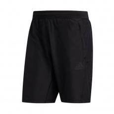 3-Stripes Performance 8inch M shorts