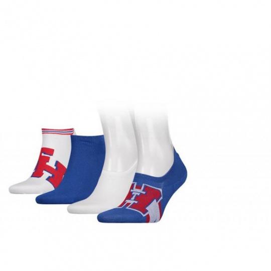 Tommy Hilfiger 4001 470 socks