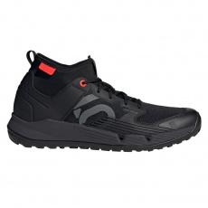 Five Ten Trailcross XT M shoes